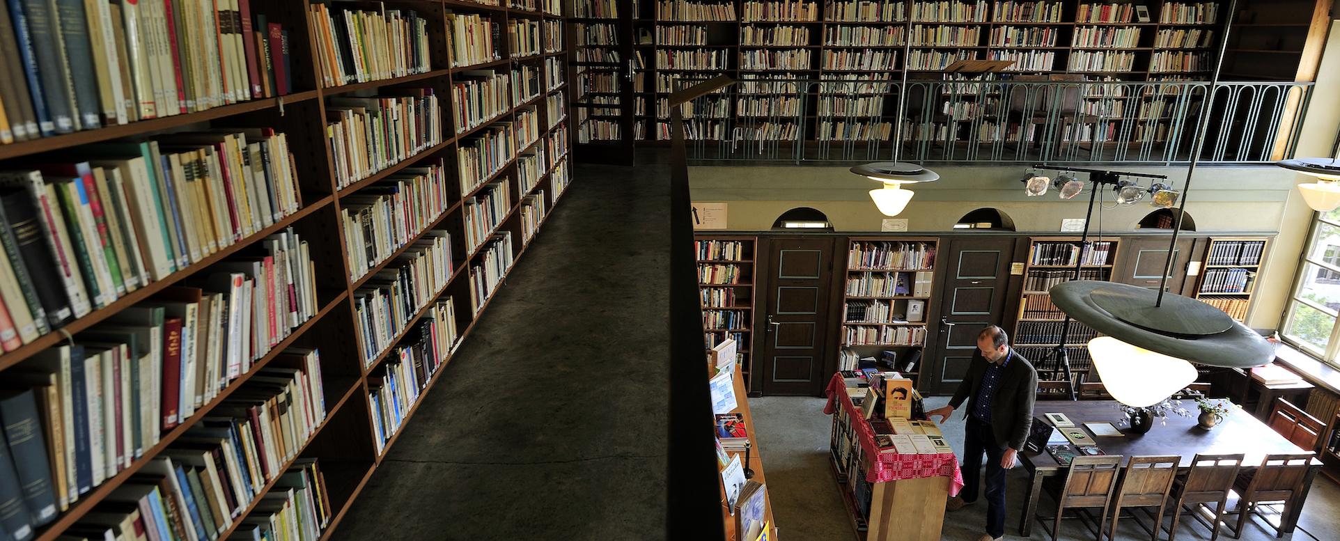 Almanacka november_bibliotek_1920x775