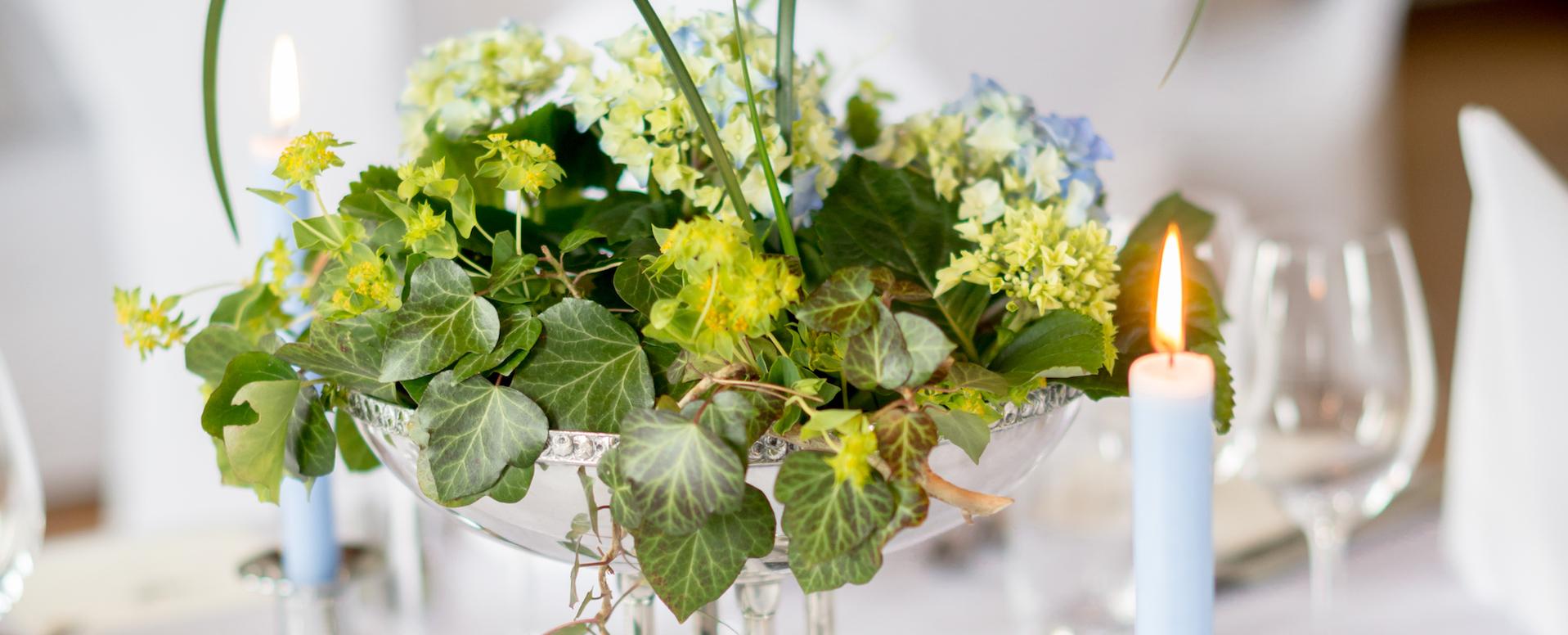 Blomsterarrangemang romantisk1920x775
