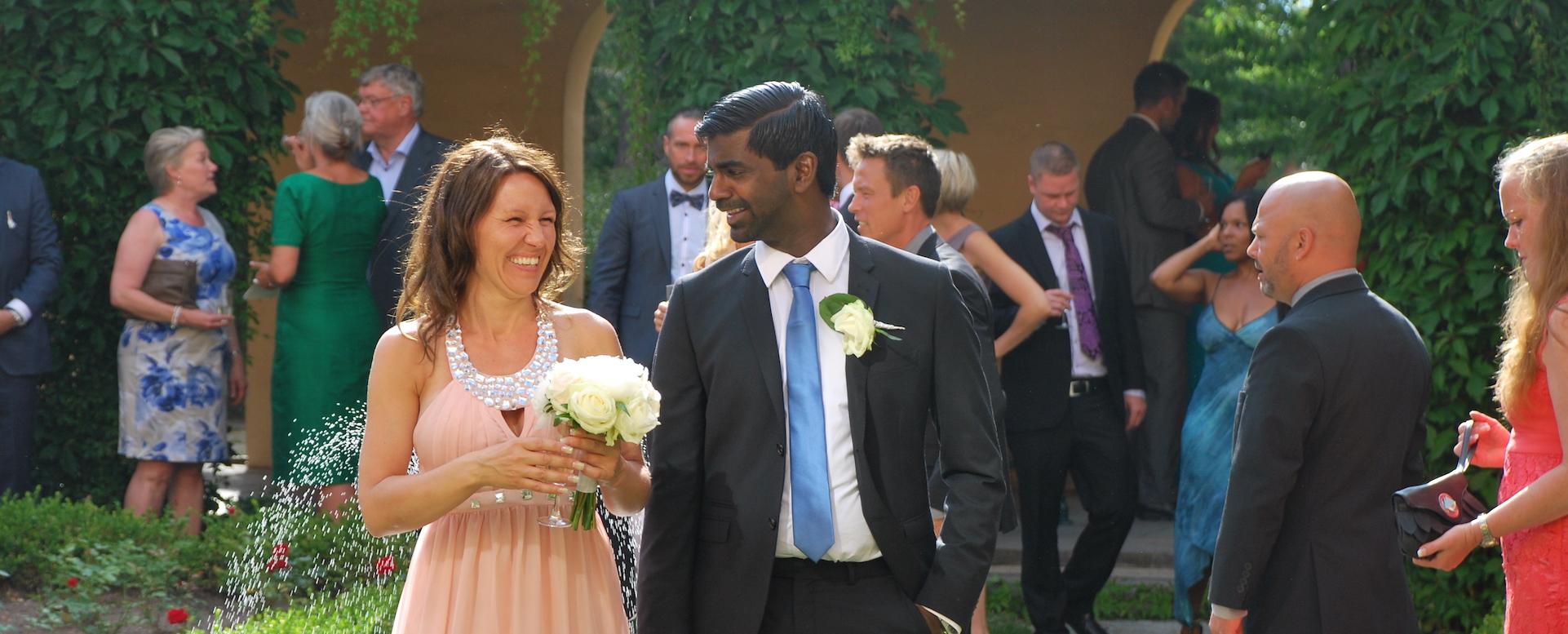 Bröllopsmingel_1920x775